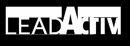 LeadActiv